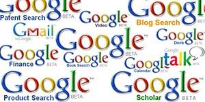 วิธีทำ website ติดอันดับ google มีใครเล่น google adsense บ้าง หาเงินจากบล็อก วิธีการสร้างรายได้ผ่าน google